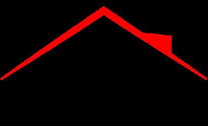 Střechy Bráník